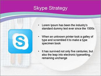 0000076957 PowerPoint Templates - Slide 8