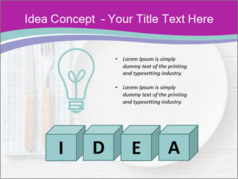 0000076957 PowerPoint Template - Slide 80