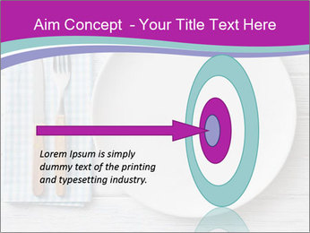 0000076957 PowerPoint Template - Slide 83