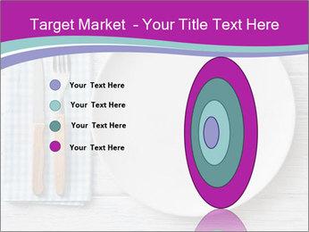 0000076957 PowerPoint Templates - Slide 84