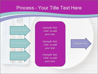 0000076957 PowerPoint Template - Slide 85