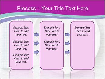 0000076957 PowerPoint Templates - Slide 86