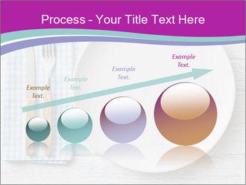 0000076957 PowerPoint Templates - Slide 87