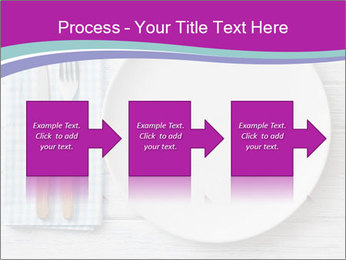 0000076957 PowerPoint Template - Slide 88