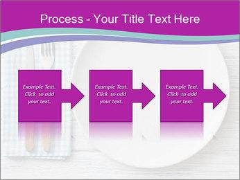0000076957 PowerPoint Templates - Slide 88