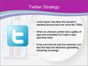 0000076957 PowerPoint Templates - Slide 9