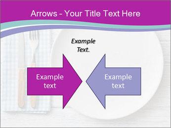 0000076957 PowerPoint Templates - Slide 90