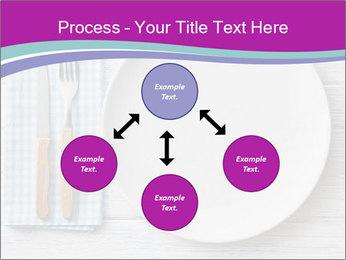 0000076957 PowerPoint Templates - Slide 91