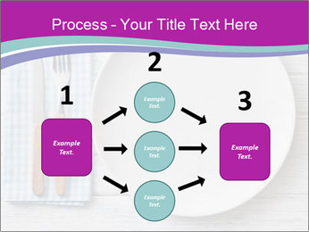 0000076957 PowerPoint Template - Slide 92