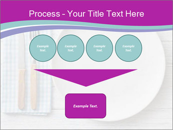 0000076957 PowerPoint Template - Slide 93