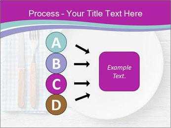 0000076957 PowerPoint Templates - Slide 94