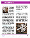 0000076957 Word Template - Page 3