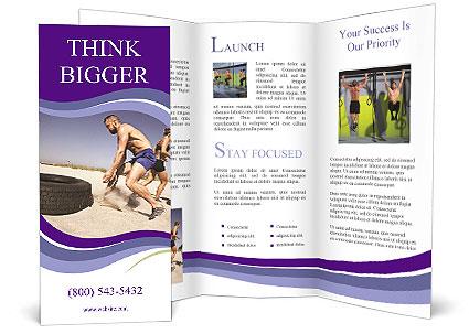 0000076958 Brochure Template
