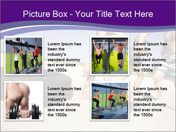 0000076958 PowerPoint Template - Slide 14
