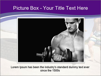 0000076958 PowerPoint Template - Slide 15