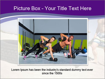 0000076958 PowerPoint Template - Slide 16