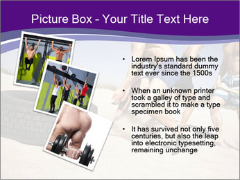 0000076958 PowerPoint Template - Slide 17