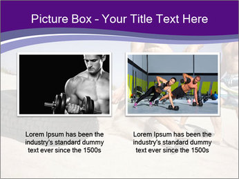 0000076958 PowerPoint Template - Slide 18