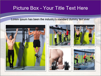 0000076958 PowerPoint Template - Slide 19