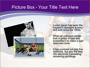 0000076958 PowerPoint Template - Slide 20