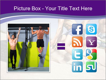 0000076958 PowerPoint Template - Slide 21