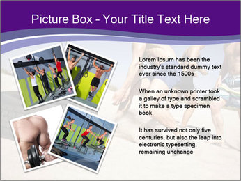 0000076958 PowerPoint Template - Slide 23