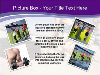 0000076958 PowerPoint Template - Slide 24