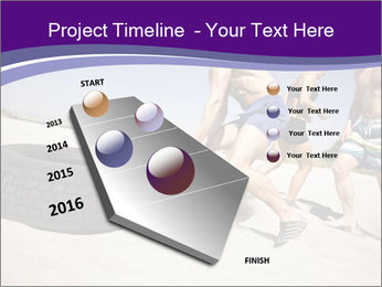 0000076958 PowerPoint Template - Slide 26