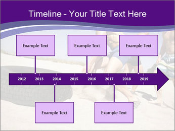 0000076958 PowerPoint Template - Slide 28