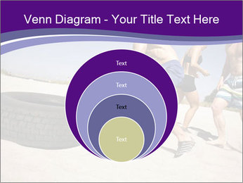 0000076958 PowerPoint Template - Slide 34