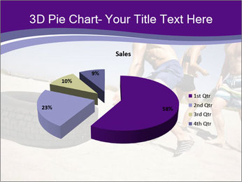 0000076958 PowerPoint Template - Slide 35