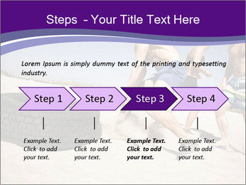 0000076958 PowerPoint Template - Slide 4