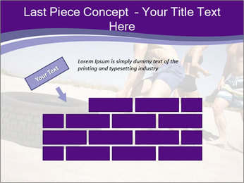 0000076958 PowerPoint Template - Slide 46