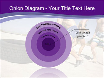 0000076958 PowerPoint Template - Slide 61