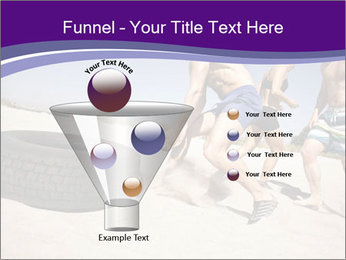 0000076958 PowerPoint Template - Slide 63