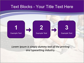 0000076958 PowerPoint Template - Slide 71