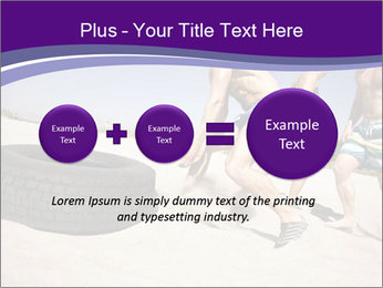 0000076958 PowerPoint Template - Slide 75