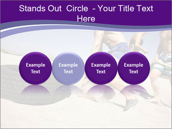 0000076958 PowerPoint Template - Slide 76