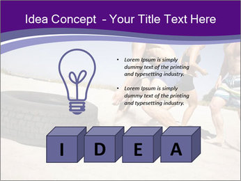 0000076958 PowerPoint Template - Slide 80