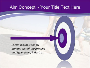 0000076958 PowerPoint Template - Slide 83