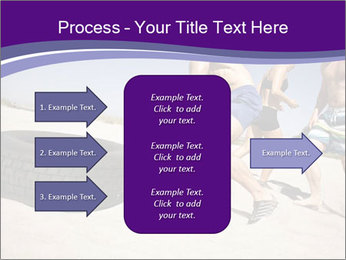 0000076958 PowerPoint Template - Slide 85