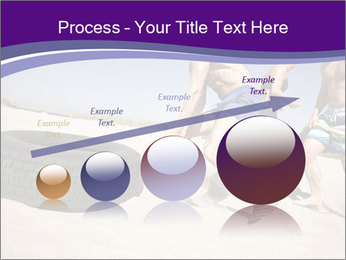 0000076958 PowerPoint Template - Slide 87