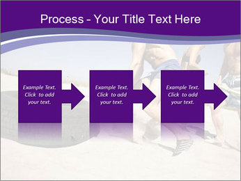 0000076958 PowerPoint Template - Slide 88