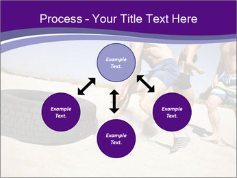 0000076958 PowerPoint Template - Slide 91