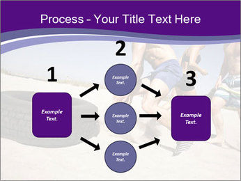 0000076958 PowerPoint Template - Slide 92