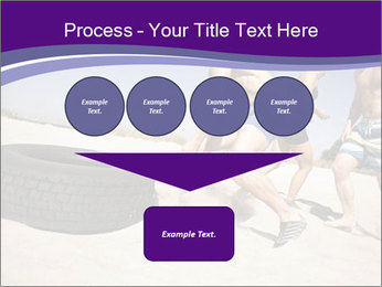 0000076958 PowerPoint Template - Slide 93