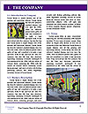 0000076958 Word Templates - Page 3
