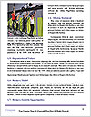 0000076958 Word Templates - Page 4
