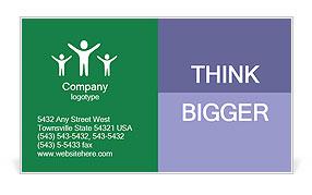 0000076959 Business Card Templates