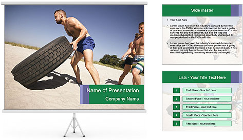 0000076959 PowerPoint Template